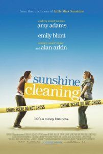 sunshine_cleaning_movie_poster.jpg