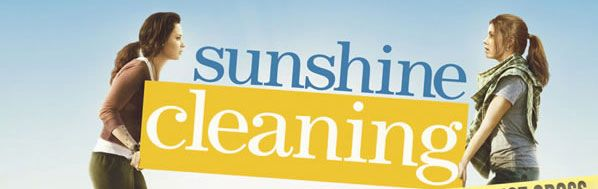 Sunshine Cleaning movie image.jpg