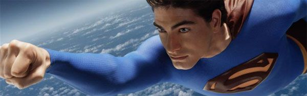 Superman movie image.jpg