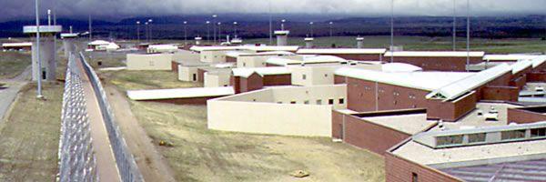 slice_supermax_prison_01.jpg