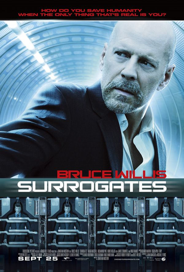 Surrogates movie poster.jpg