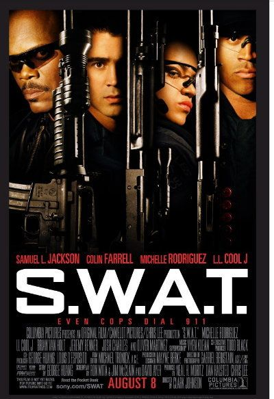 SWAT movie poster.jpg