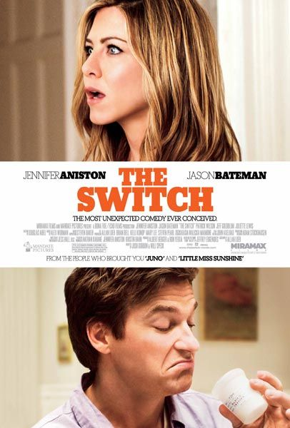 switch_movie_poster_jennifer_aniston_jason_bateman_01.jpg