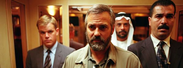 slice_syriana_movie_image_george_clooney_matt_damon_01.jpg