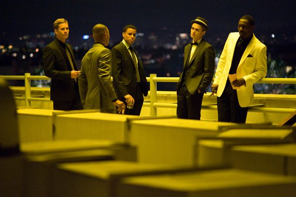 Takers movie image Matt Dillon, Idris Elba, Paul Walker, Hayden Christensen (1).jpg