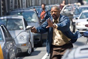 The Taking of Pelham 123 movie image Denzel Washington (2).jpg
