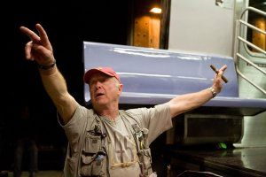 The Taking of Pelham 123 movie image Director Tony Scott (1).jpg