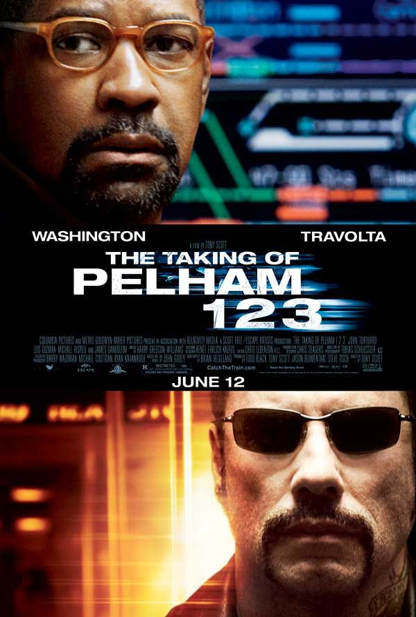 The Taking of Pelham 123 movie poster.jpg