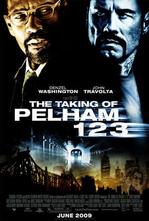 taking_of_pelham_123_movie_poster_small.jpg
