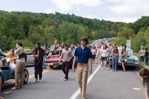 Taking Woodstock movie image Demetri Martin (6).jpg