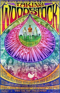 taking_woodstock_movie_poster_l.jpg