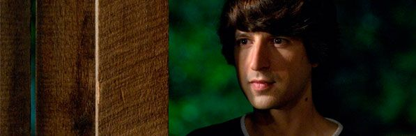 Taking Woodstock movie image Demetri Martin (4).jpg