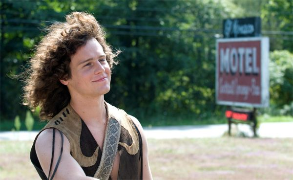 Taking Woodstock movie image Jonathan Groff.jpg