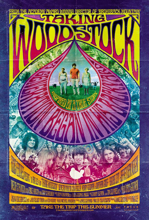 Taking Woodstock movie poster.jpg