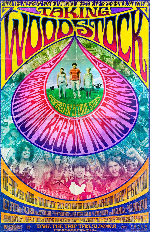 taking_woodstock_movie_poster_.jpg
