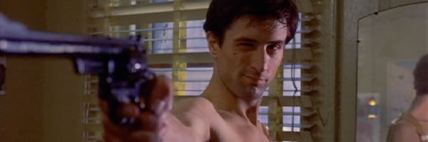 slice_taxi_drive_movie_image_robert_de_niro_01.jpg