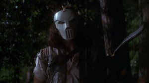 teenage_mutant_ninja_turtles_film_collection_casey_jones_01.jpg
