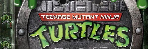 slice_teenage_mutant_ninja_turtles_film_collection_01.jpg
