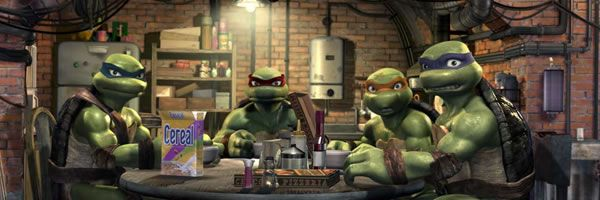 slice_teenage_mutant_ninja_turtles_01.jpg