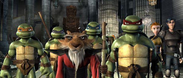 teenage_mutant_ninja_turtles_movie_image__3__s.jpg