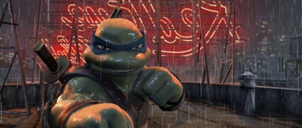 tmnt_leonardo_squares_off_for_a_fight_s.jpg