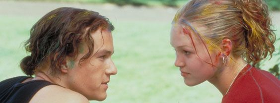 10 Things I Hate About You movie image Julia Stiles, Heath Ledger (3).jpg