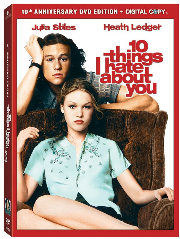 10+things+i+hate+about+you+cast+2010