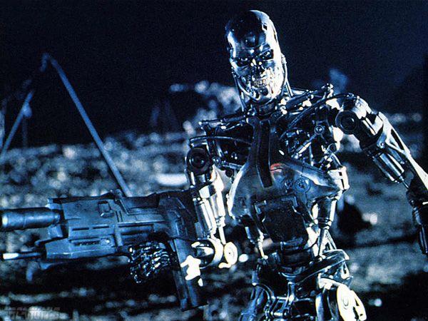 terminator_movie.jpg