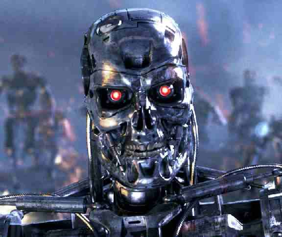 terminator_movie__2_.jpg