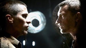 christian_bale_stars_as_john_connor_and_sam_worthington_stars_as_marcus_wright__terminator_salvation.jpg