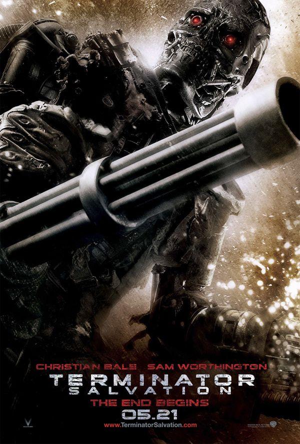 terminator_salvation_final_one_sheet_movie_poster_.jpg