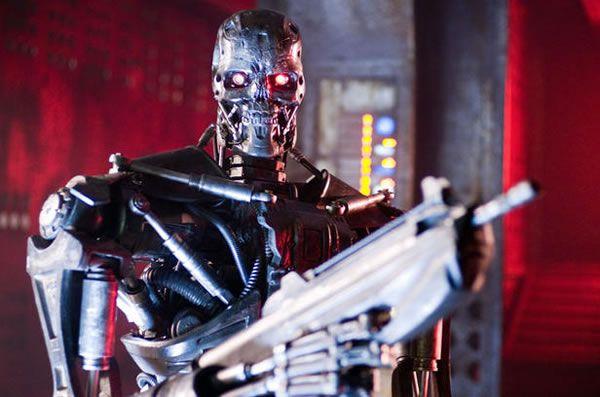 terminator_salvation_movie_image_1234.jpg