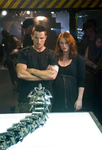 terminator_salvation_movie_image_christian_bale.jpg