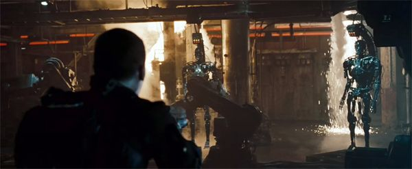 terminator_salvation_movie_image_factory_floor.jpg