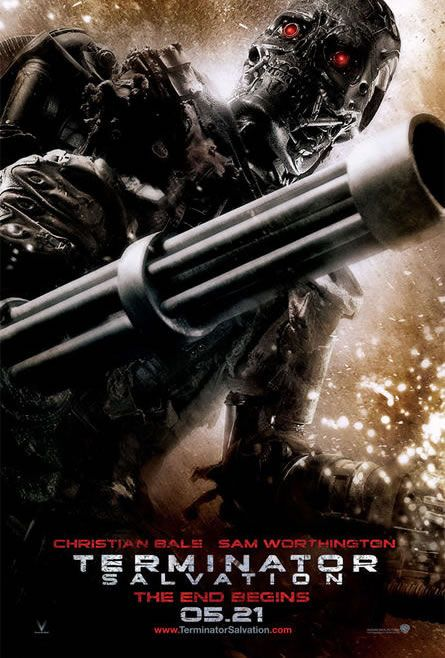 terminator_salvation_poster_chaingun.jpg