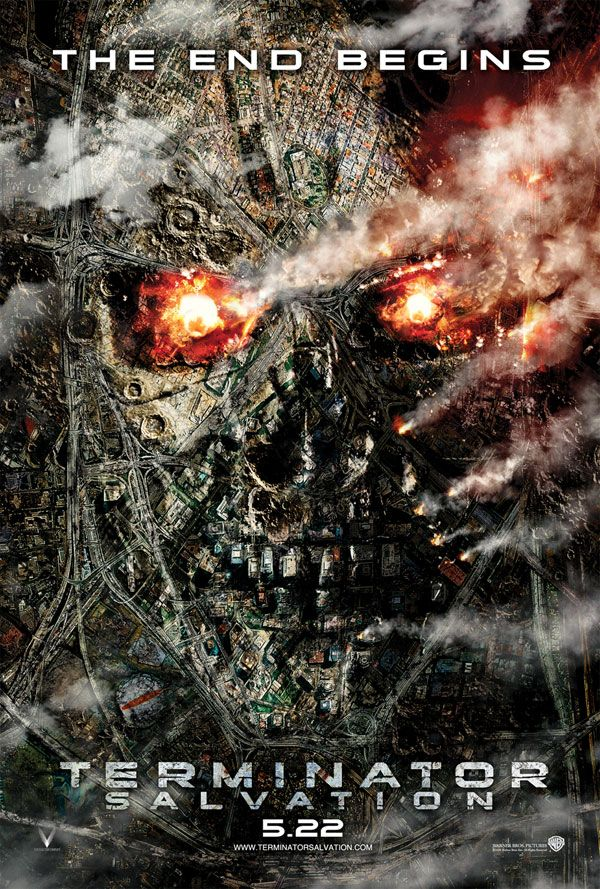 terminator_salvation_teaser_movie_poster_.jpg