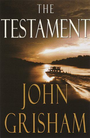 testament_john_grisham_book_cover_01.jpg