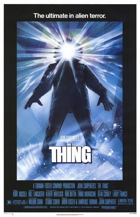 The Thing movie poster (1).jpg
