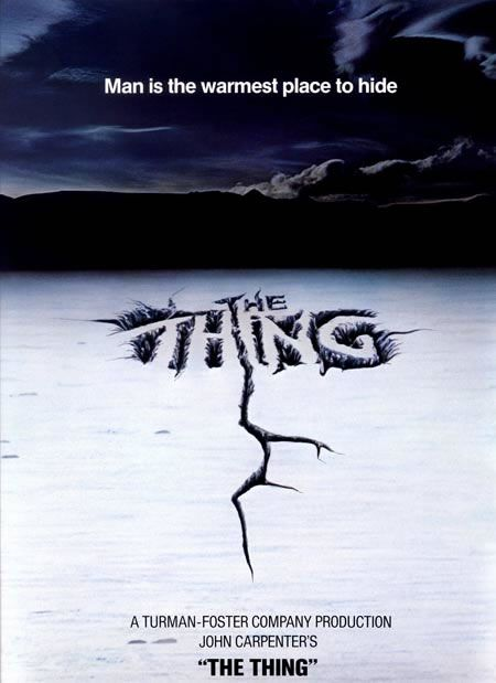 thing_john_carpenter_movie_poster_01.jpg