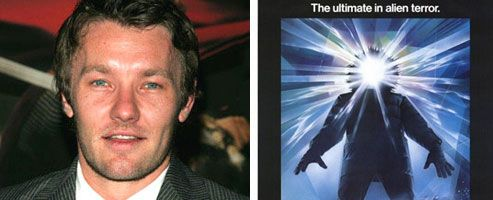 Joel Edgerton The Thing.jpg