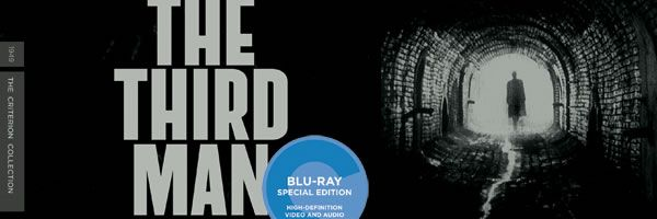slice_the_third_man_blu-ray_criterion_01.jpg