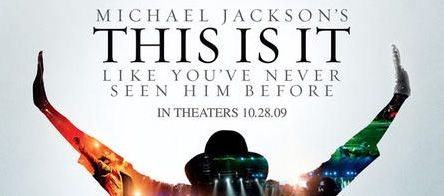 This is It movie image Michael Jackson slice (1).jpg