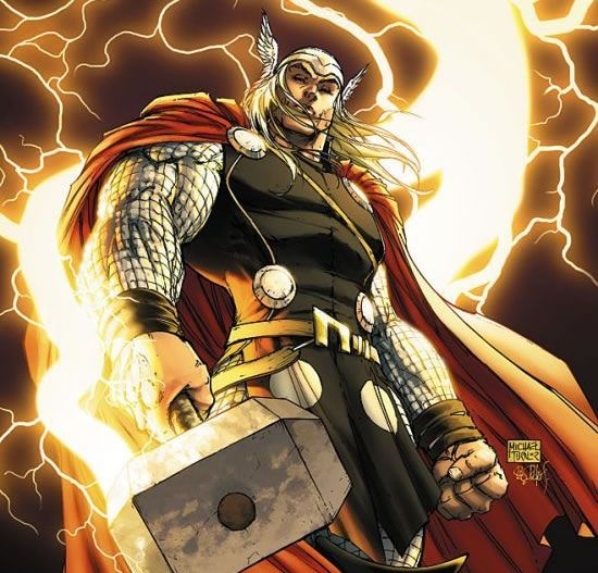 thor_comic_book_image_01.jpg