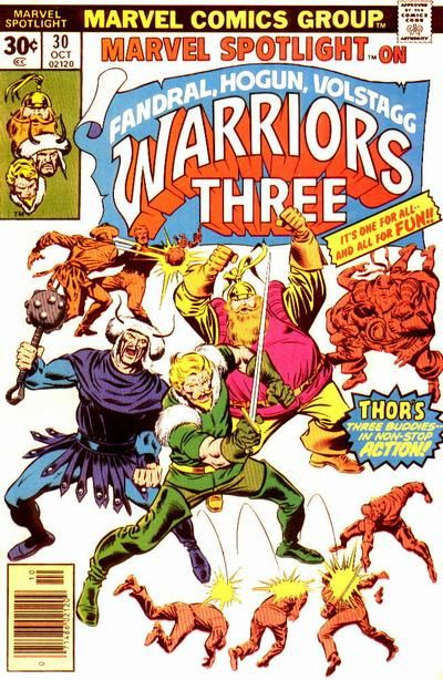 thor_warriors_three_comic_book_cover_01.jpg