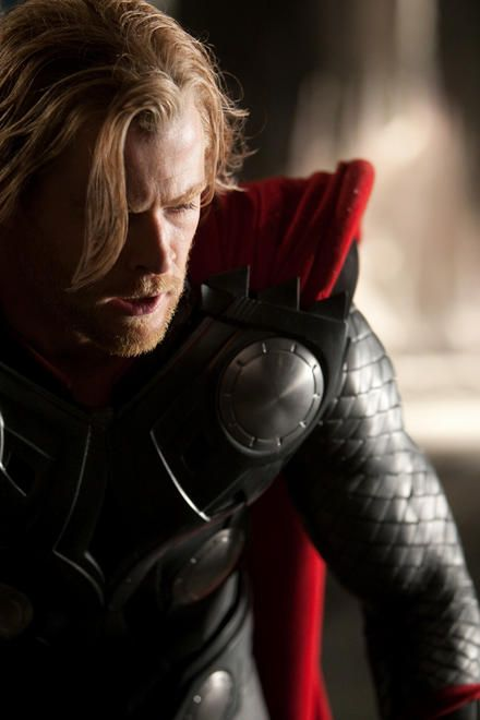 Chris Hemsworth in Paramount Pictures Thor movie 2011.jpg