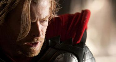 Chris Hemsworth in Paramount Pictures Thor movie 2011 slice.jpg