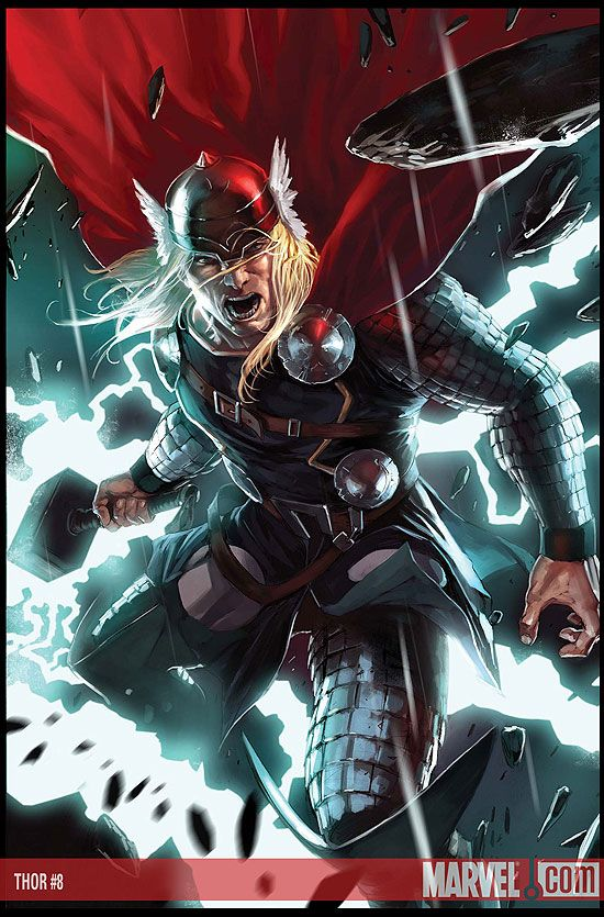 thor_marvel_alex_ross_01.jpg