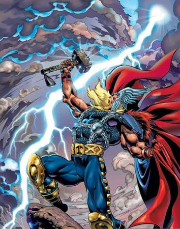 thor_marvel_comic_image_01.jpg