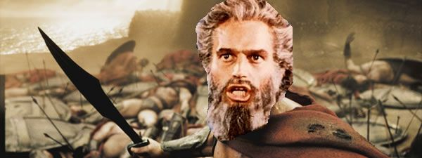 slice_moses_300_charlton_heston_01.jpg