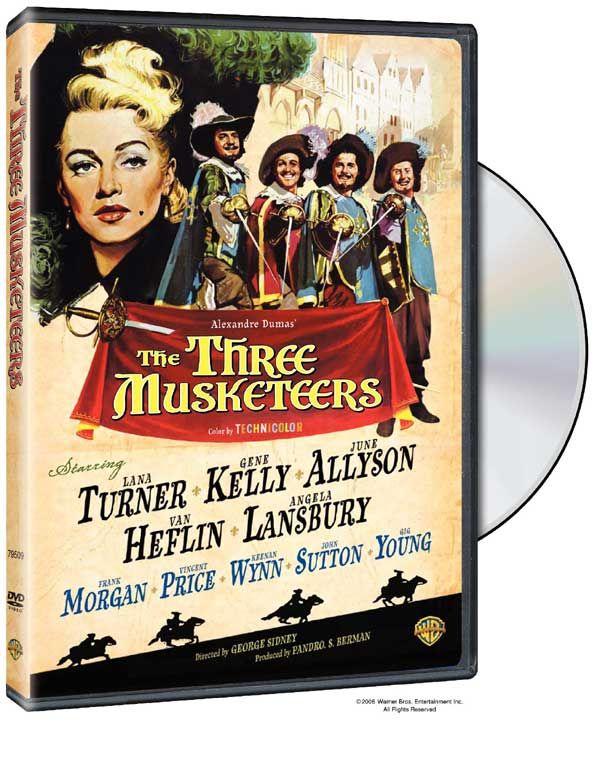 the_three_musketeers_dvd_s.jpg